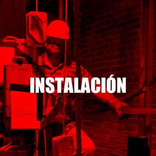 elevadores-escaleras-electricas-02