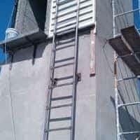 reparacion-elelvadores-escaleras-08