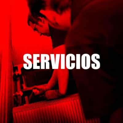 reparacion_elevadores_01