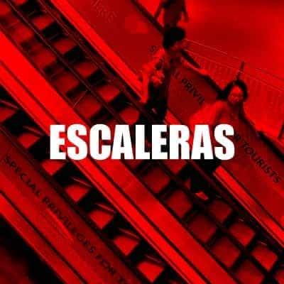 reparacion_elevadores_02