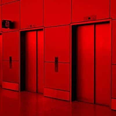reparacion_elevadores_3