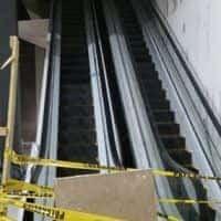 servicio-elelvadores-escaleras-03