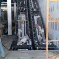 servicio-elelvadores-escaleras-08