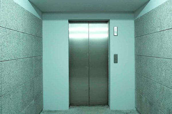 mantenimiento-elevadores